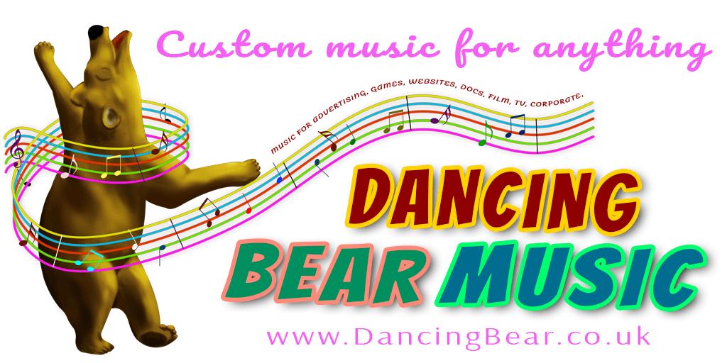 (c) Dancingbear.co.uk